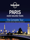 Paris (MP3): The Complete Tour